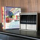 素材辞典(初期 CD、カタログ)