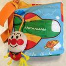 値下げアンパンマンのおもちゃ