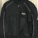 バイクジャケット NO.2