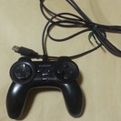 USB ゲームパッド