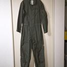 CWU-27/P  サイズ:40R パイロットカバーオール