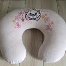 授乳枕 ディズニー マリー