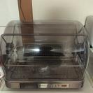 Panasonic 食器乾燥機