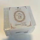 【新品】 エミューの雫 洗顔美容石鹸 クリスタル石鹸