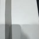 ほぼ新品!iPadminiケース!