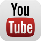 youtubeの再生数を10,00...