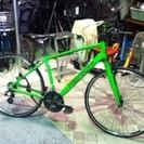 格安整備済自転車!!392