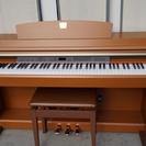 【電子ピアノ】ヤマハ クラビノーバ CLP-230C🎶