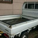 51 キャリー 軽トラ 4WD キャリィトラック