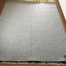 ホットカーペット 3畳