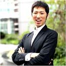 【仙台】【オープン講座】日本ケアカレッジオープン講座 介護スタッフ...
