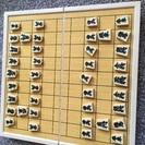 将棋 マグネット式