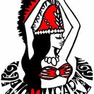 刈谷市半城土町のタヒチアンダンス教室