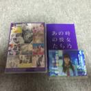 乃木坂46 DVD