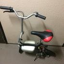 電動 自転車 バイク 問合せ多数あり交渉中