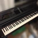 COLUMBIA☆ELEPIAN☆EP395☆電子ピアノ