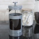 LA CAFETIERE フレンチプレス コーヒーメーカー