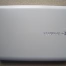 dynabook TX/67CBB ノートパソコン 無線LANルター付