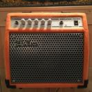 Tony Smith ギターアンプ TG-100