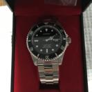 【新品】オレオール 腕時計