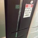 【送料無料】【2012年製】【激安】 三菱 冷蔵庫 MR-RX52...