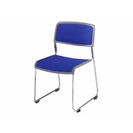 KOKUYO 椅子 オフィス チェアー