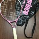 クォーター テニス ジュニアラケット