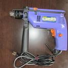relief  電気、振動ドリル兼用型