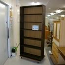 木製本棚(2808-27)