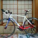ロードバイク lapierr AUDACIO 300