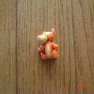 くまのプーさん ティガー 人形