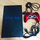 ジャンク PS2 コントローラー コード メモリーコード