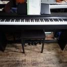 カシオ 電子ピアノ PX-735 2011年製 33,800円