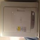 HITACHI DE-N35FY 衣類乾燥機