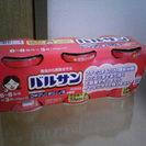 【値下げ】バルサン 6~8畳×3個パック
