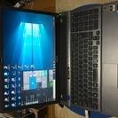 windows10/64bit/i5/8GB/640GB