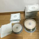 CD-R 約80枚