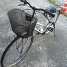 自転車 値下げ