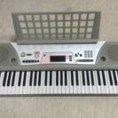 交渉中 ヤマハ電子ピアノ