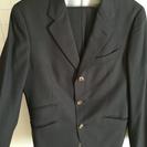 GRAN TORINO メンズスーツ