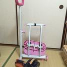 引越し★レッグスライダー★腹筋ローラー★筋トレ★ダイエット