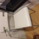 IKEAのイス