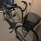 (販売終了)新品未使用自転車