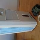 CORONA CDM-1013-AS 冷風・衣類乾燥・除湿機