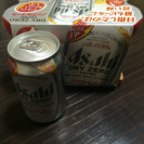 アサヒ ノンアルコールビール