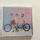 HKT48 12秒☆