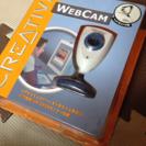 WEBCAM 10万画素