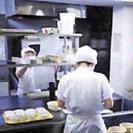⭐️急募⭐️盛り付け、調理補助のお仕事