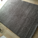 カーペット(ラグ) 200cm×140cm 川島織物