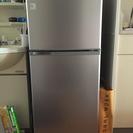 一人暮らしサイズ冷蔵庫 良品